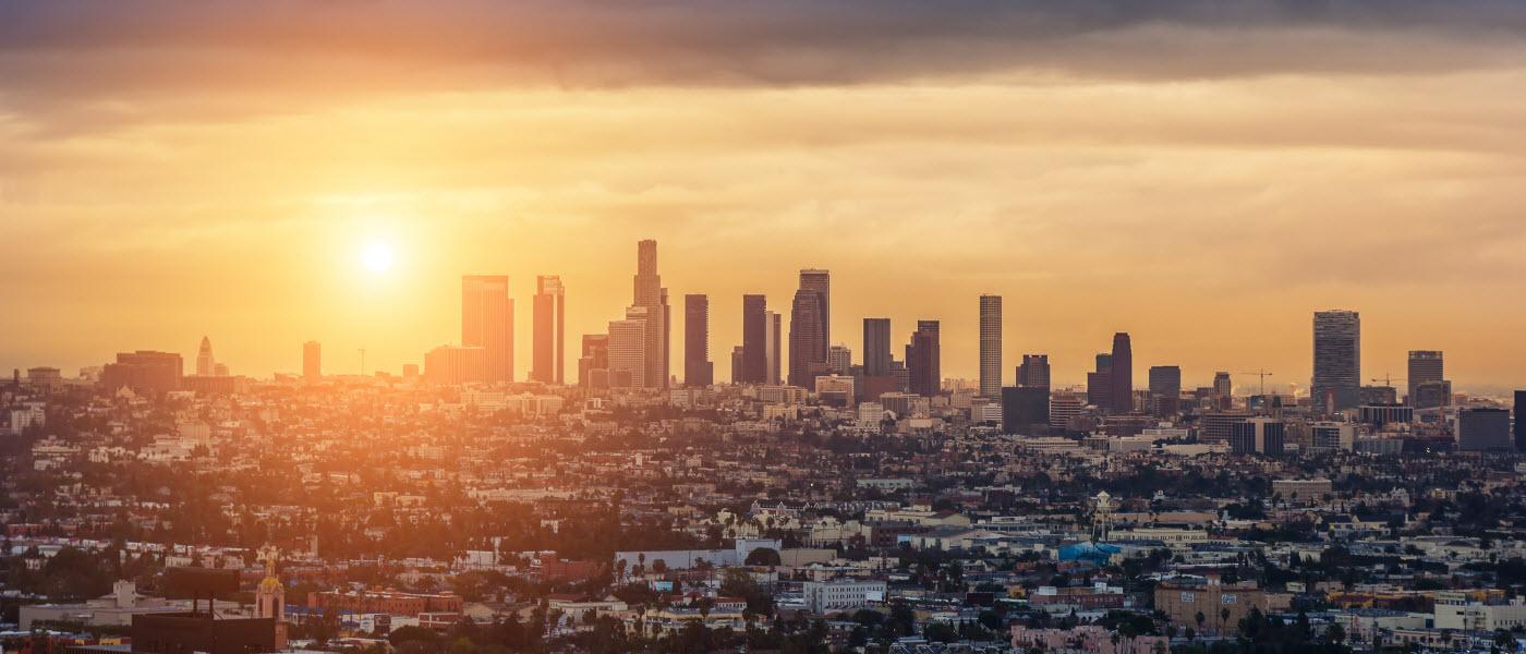 Los-Angeles-Slider1
