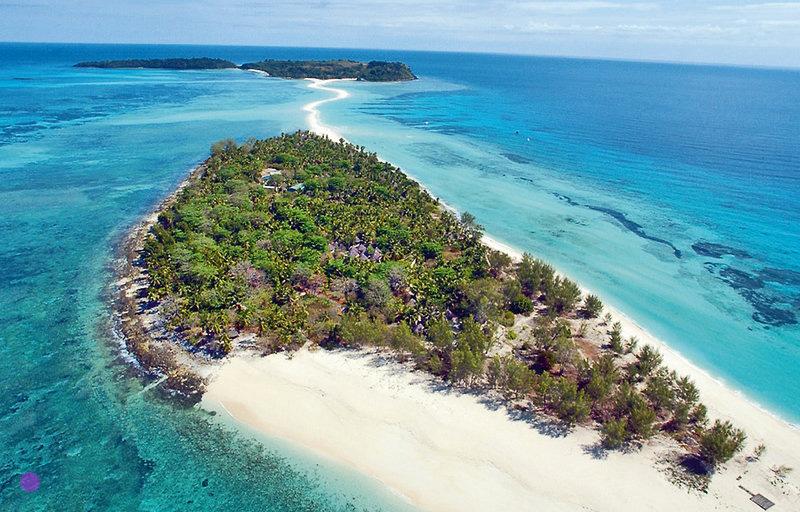 Madagascar-SI-swimming-suite-issue