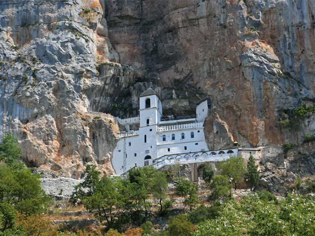 Montenegro-gallery5