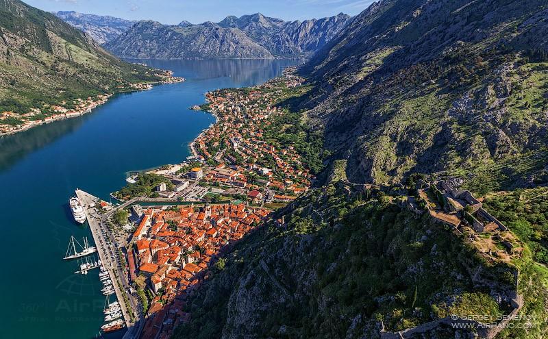 Montenegro-kotor