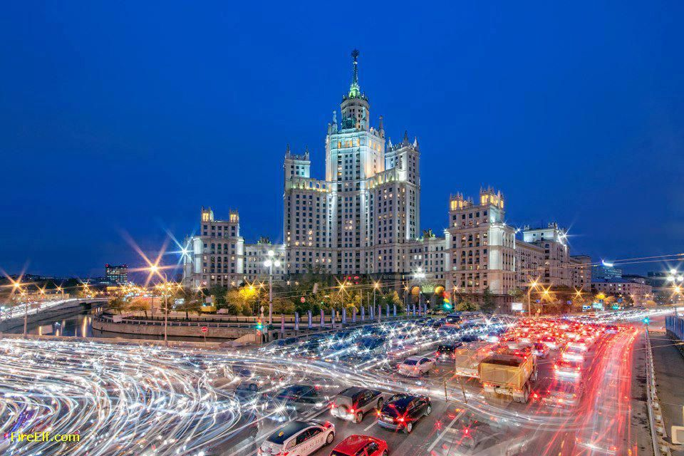 Moscow--Russia-City-Of-Light