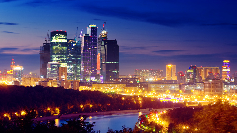 Moscow-russia-28465821-1000-563