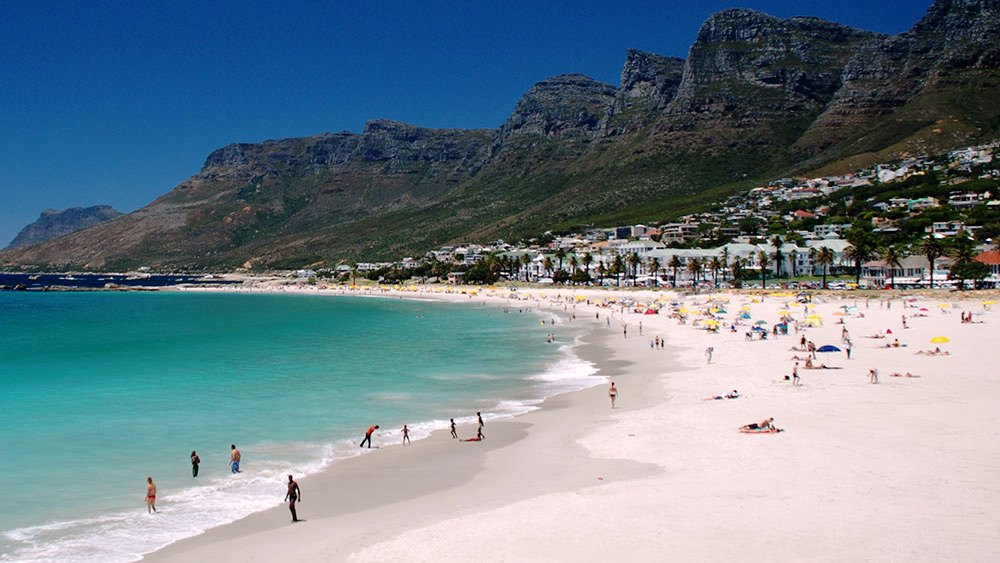 Muizenberg-Beach-South-Africa-my-traveling-the-word