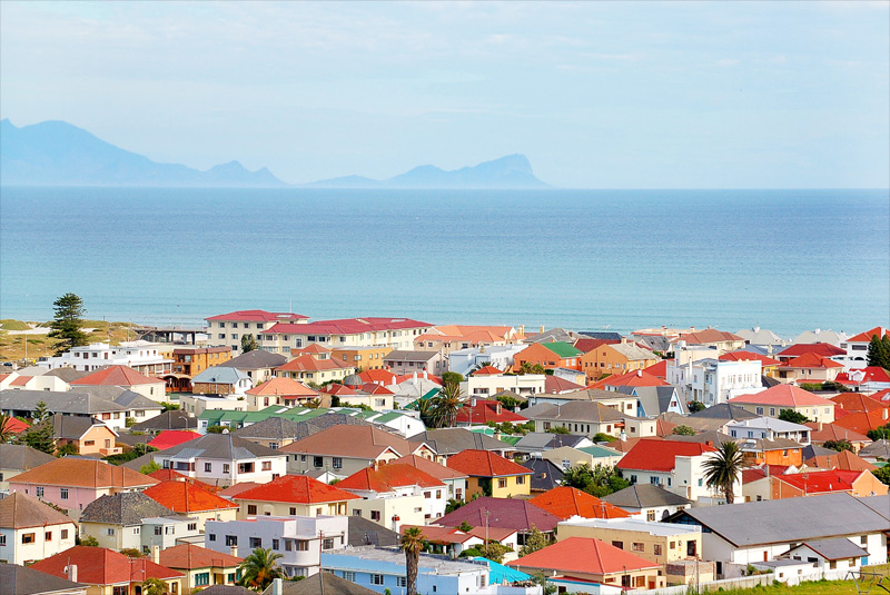 Muizenberg-Cape-Town-South-Africa