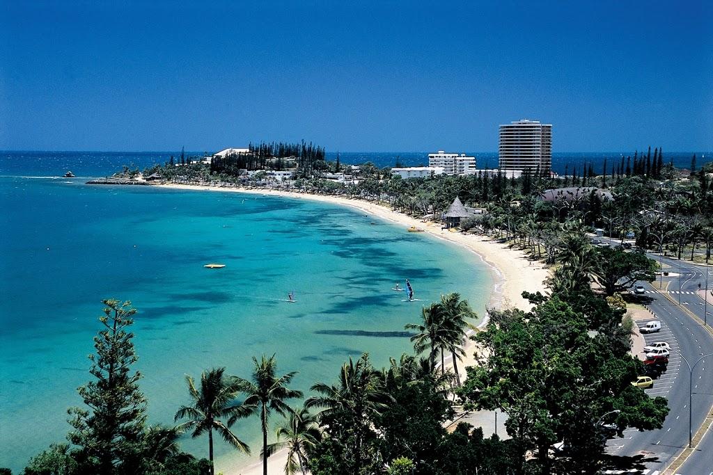 New-Caledonia-8