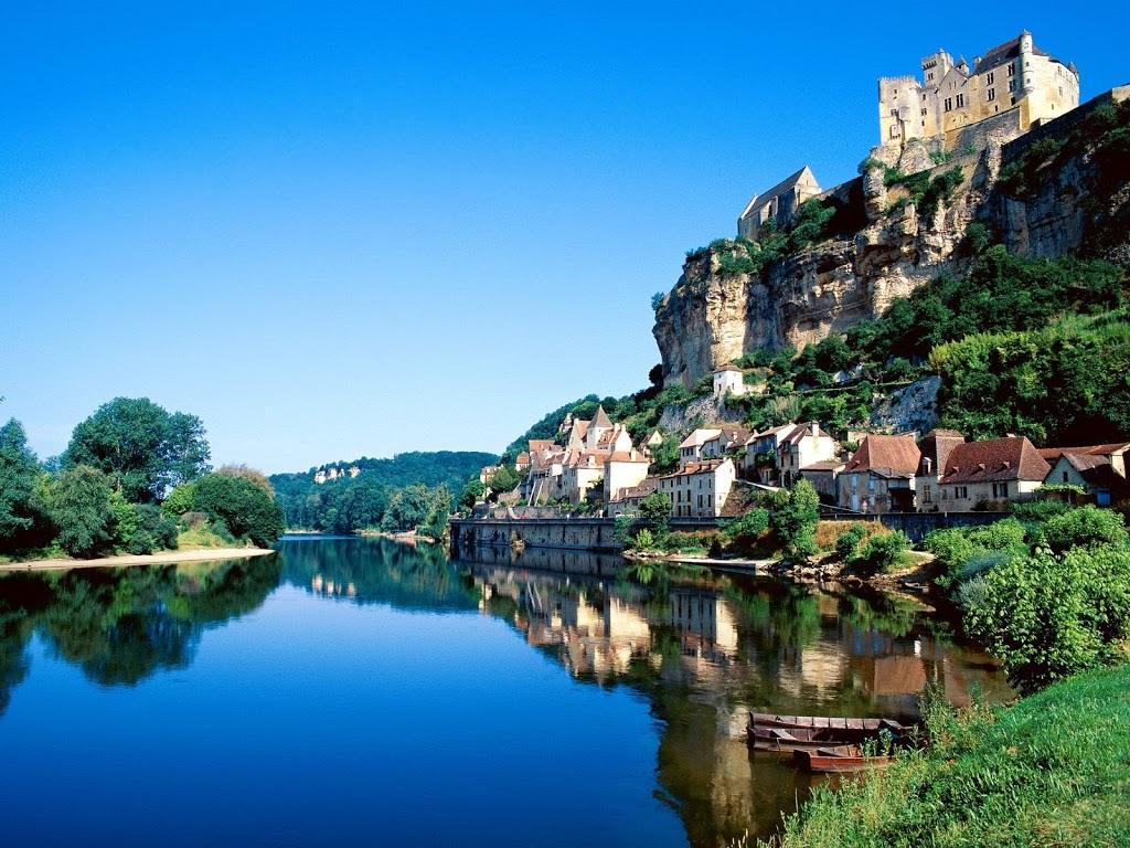 Nice-France-1