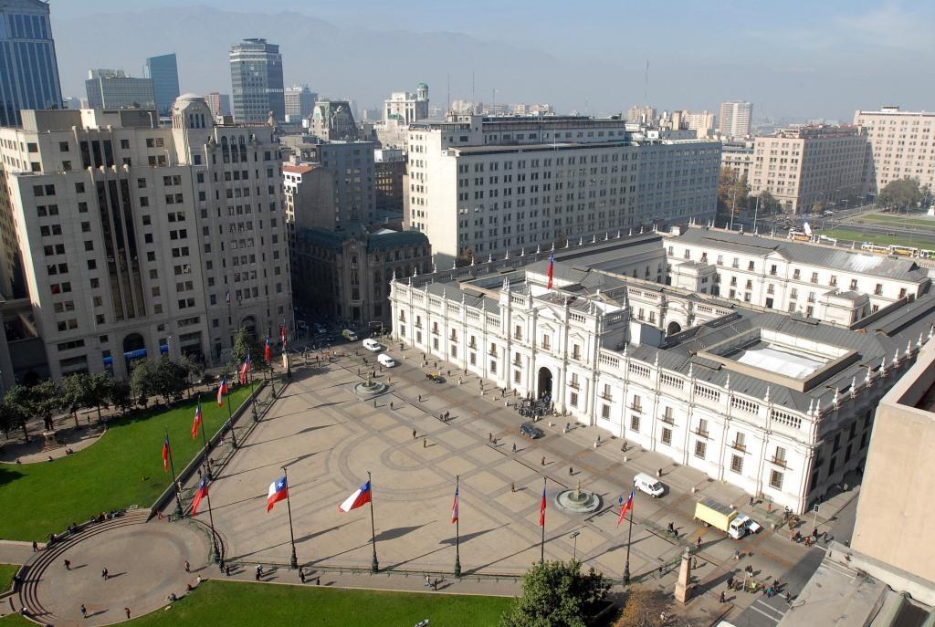 Palacio-De-La-Moneda-2