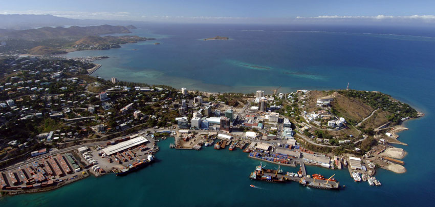 Papua_new_guinea_Harbour