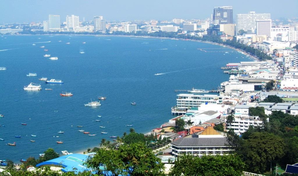 Pattaya-1