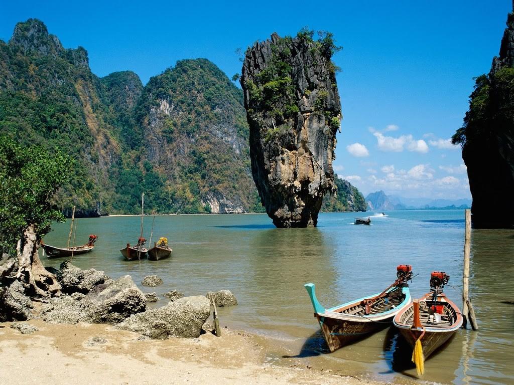 Phang_Nga_Bay_Phuket_Thailand1