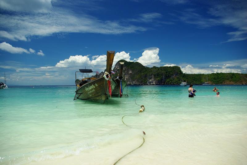 Phi-phi-island-phuket