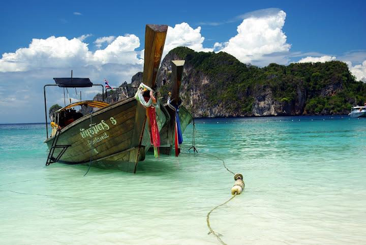 Phi-phi-island-phuket3