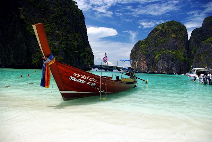 Phi-phi-island-phuket4