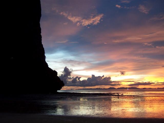 Phi-phi-island-phuket51