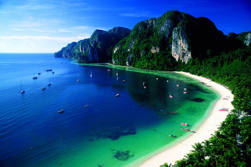 Phi_Phi_Islands-8