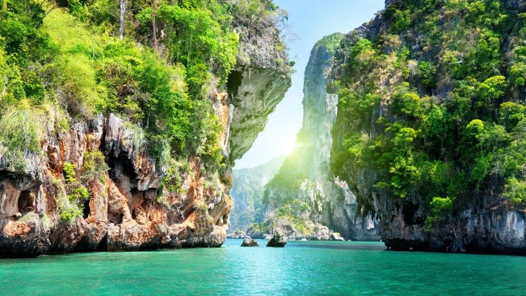 Phuket-Islands-Thailand-Wallpaper
