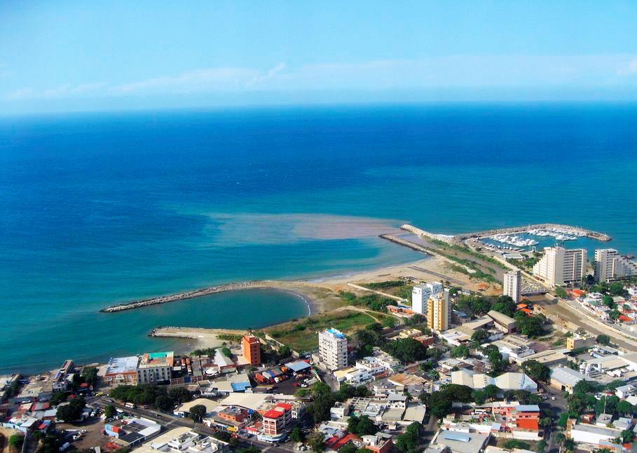 Puerto_Viejo,_Catia_La_Mar