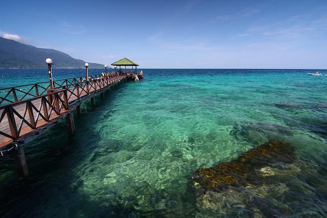 Pulau-Tioman-2