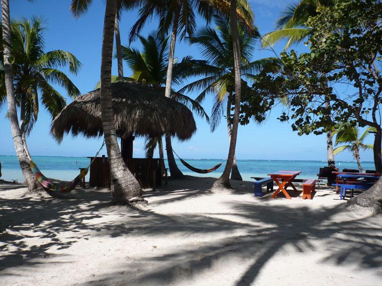 Punta-Cana-252C-Dominican-Republic-3