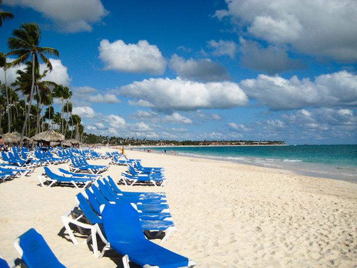 Punta-Cana_Dominican-Republic_HI7-OT4R