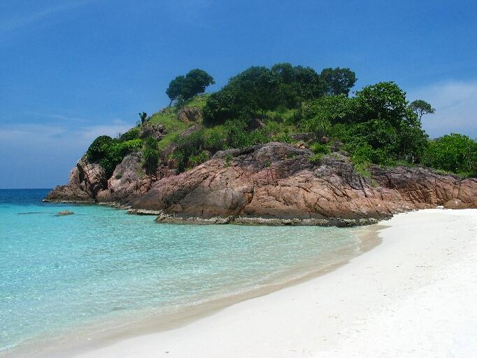 Redang-Island-3