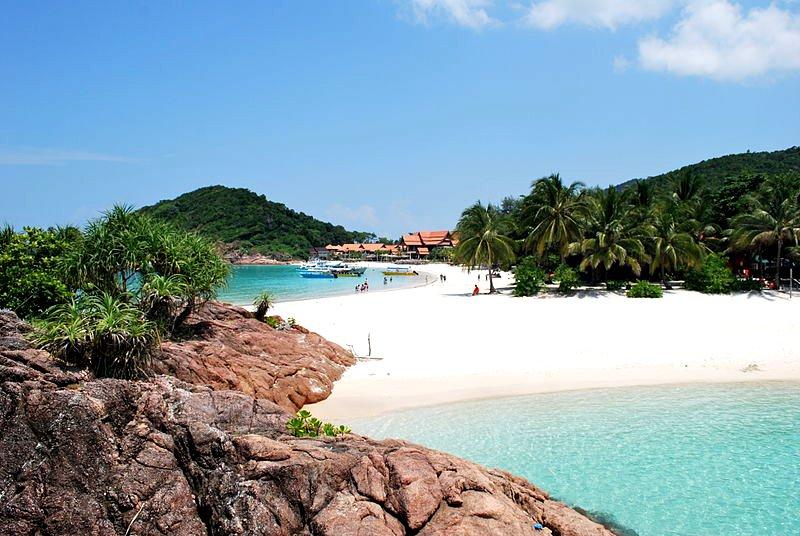 Redang Island3