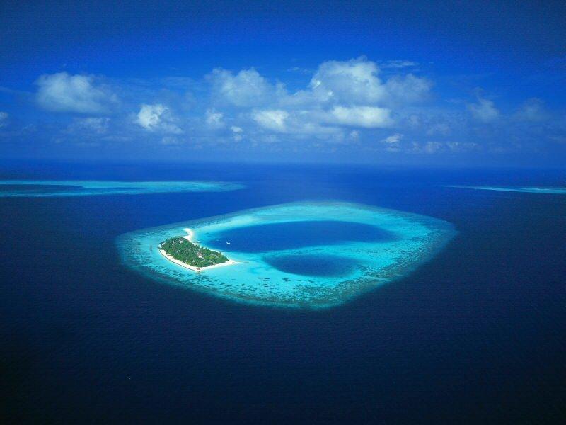 Redang-Island_Malaysia