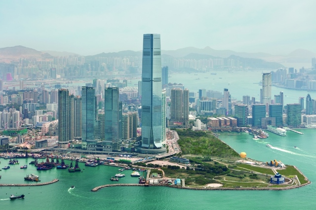 Ritz-Carlton-Hong-Kong