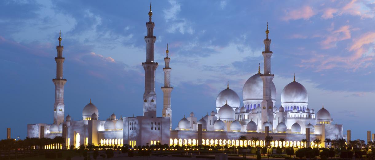 Ritz_AbuDhabiGC_00020_Home