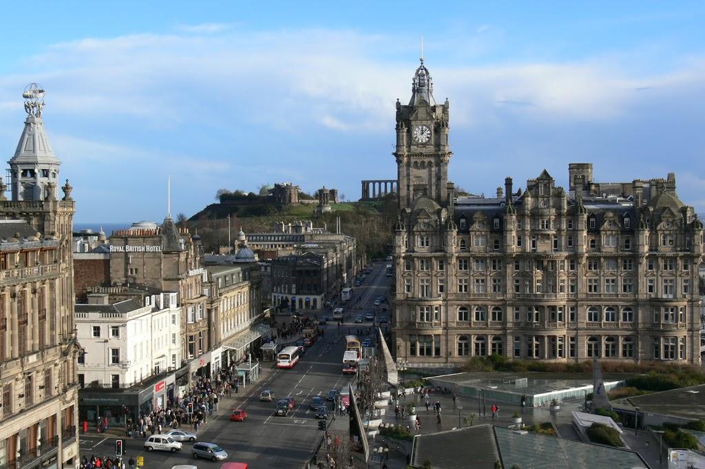 Scotland-Edinburgh-11