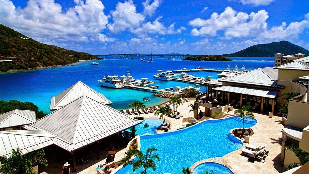 Seychelles-Island-Hotel