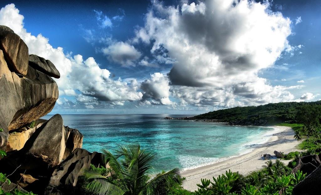 Seychelles13