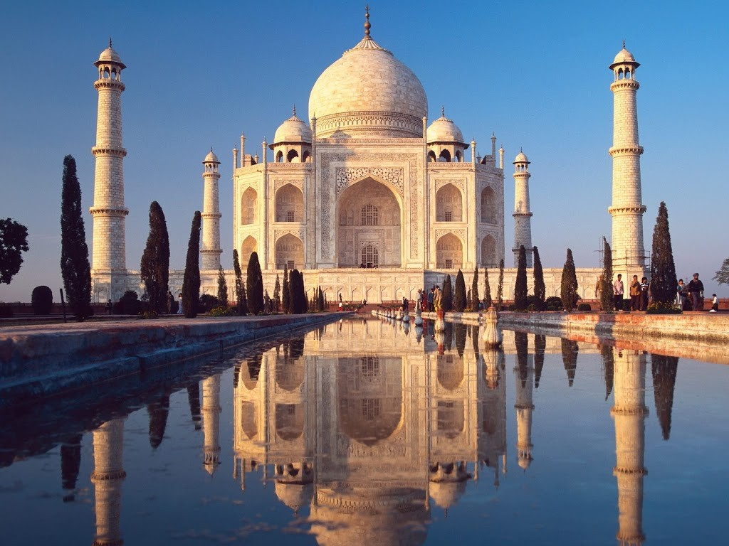 Taj-Mahal-india-south-africa