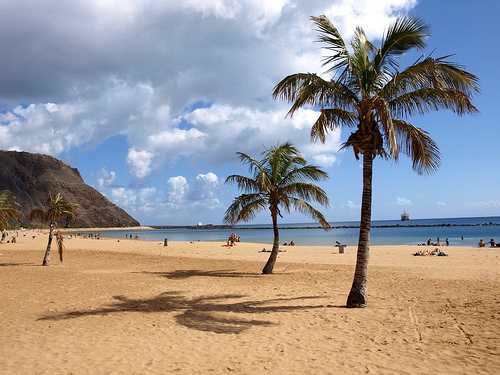 Tenerife-beach-3-