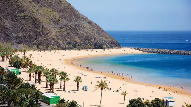 Tenerife_tcm69-6976