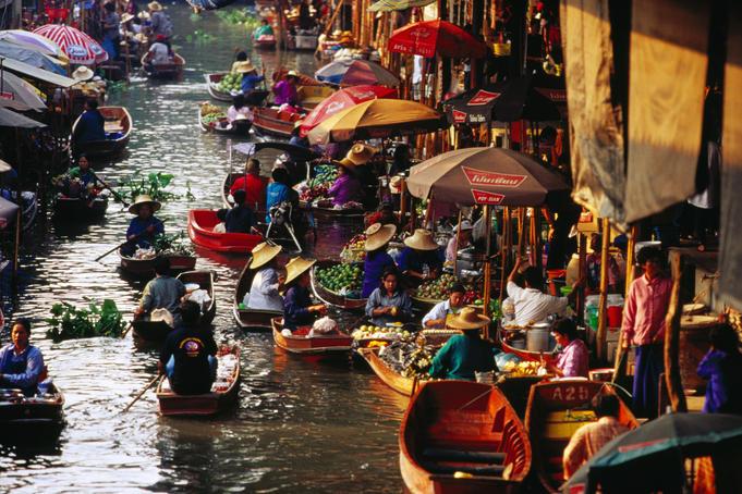 ThailandBangkok02
