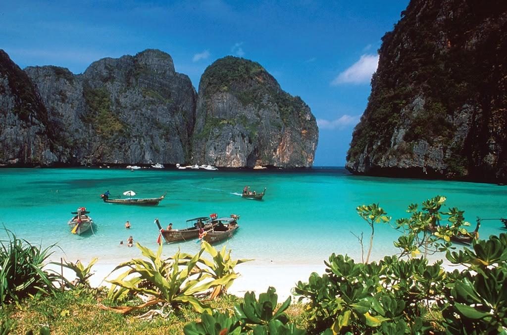 ThailandPhiPhi02