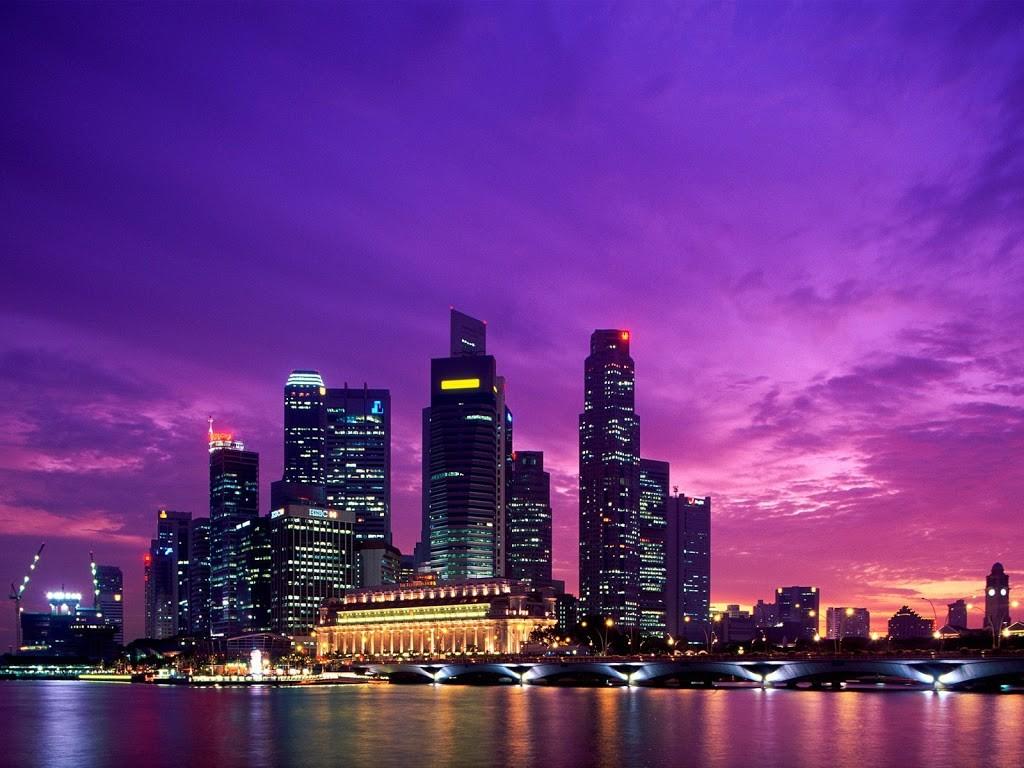 Twilight-252C-Singapore