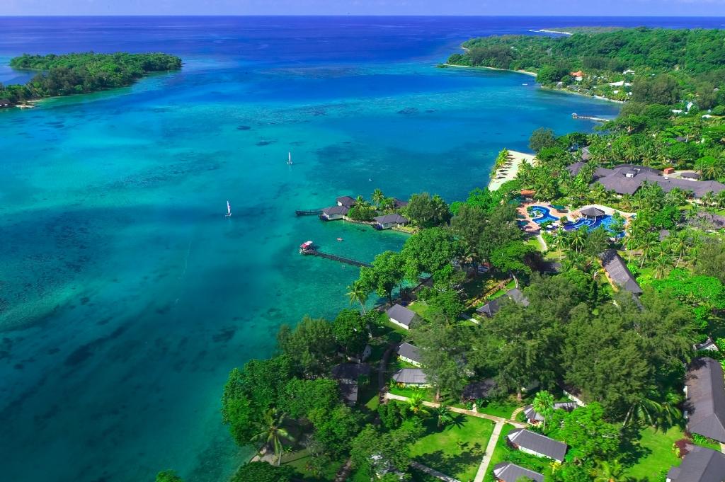 Vanuatu_lagoon