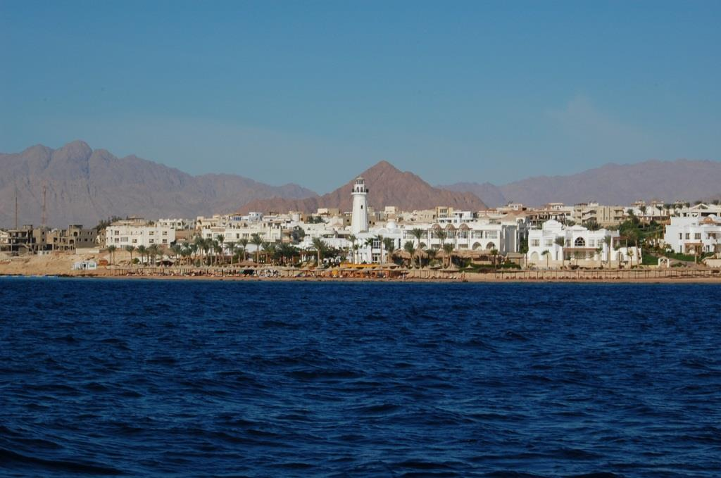 World___Egypt_City_by_the_sea_in_the_resort_of_Sharm_el_Sheikh__Egypt_066405_