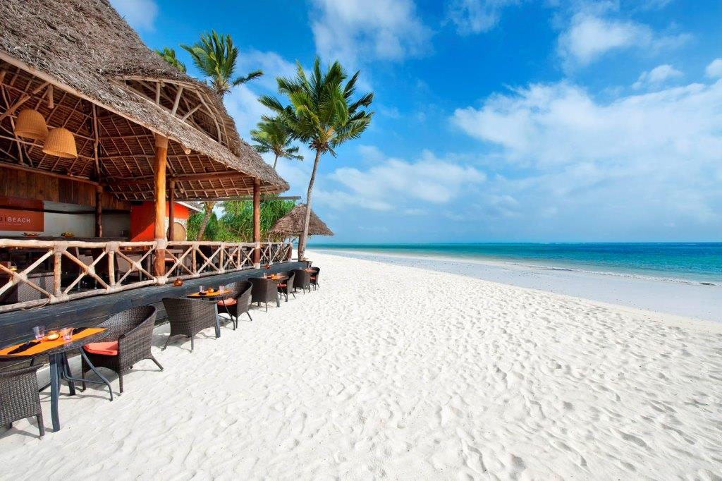 Zanzibar-Kiteboarding-School