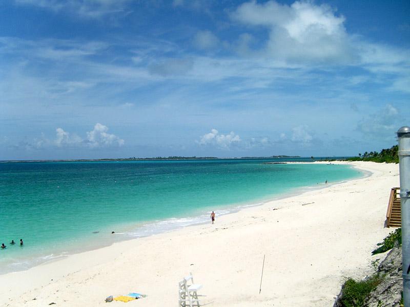 Best Beach Resort In Thailand In December