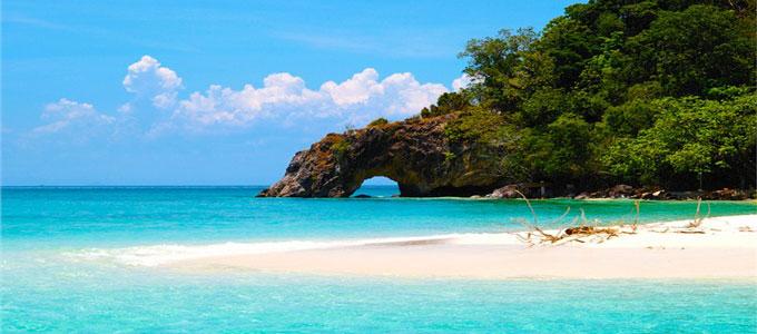 about-ko-chang-island