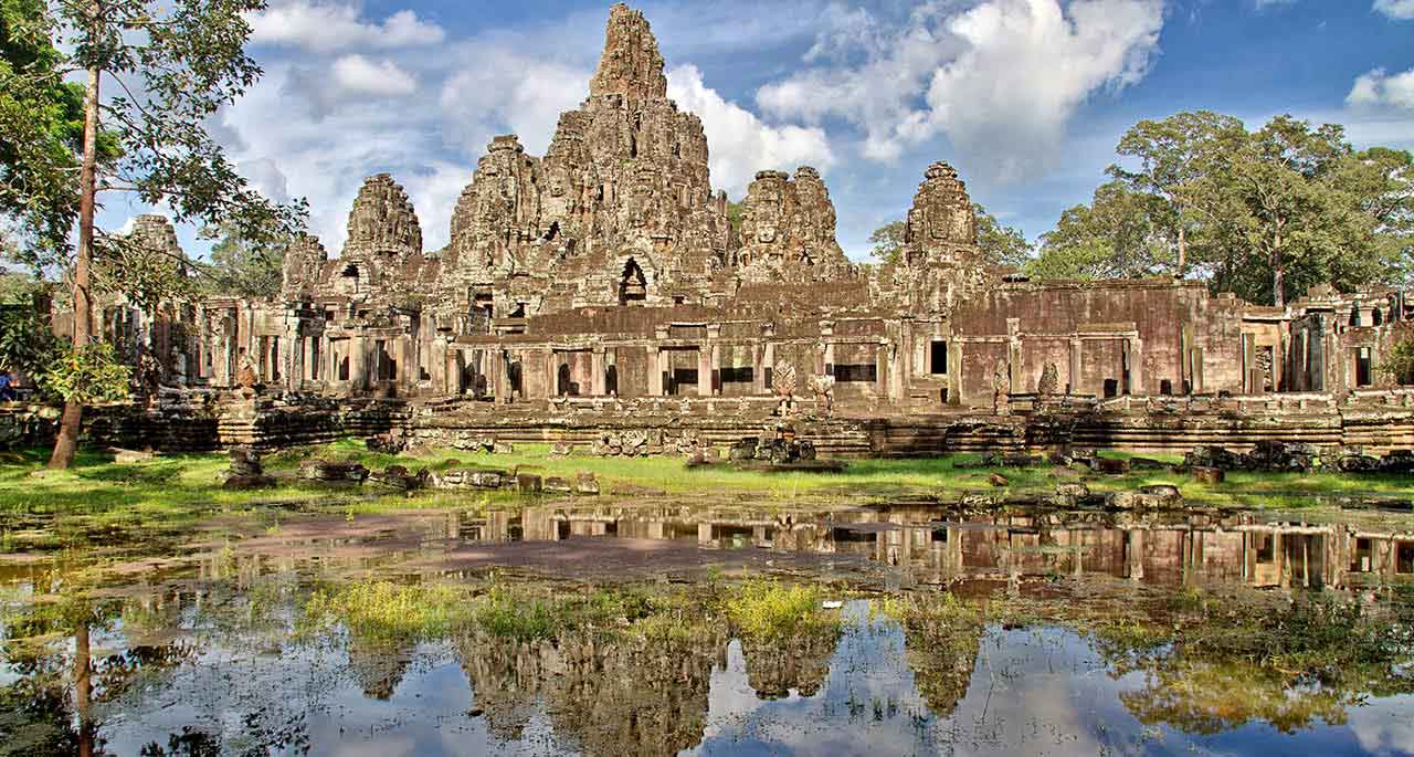 backpic-Siem-Reap