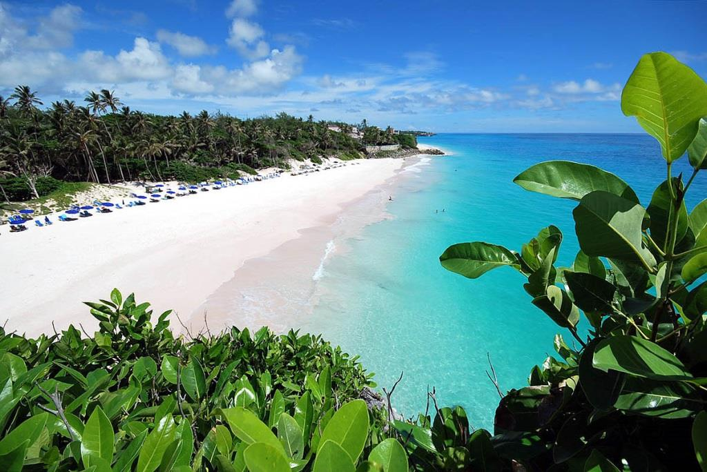 barbados-sea-new-image-hd