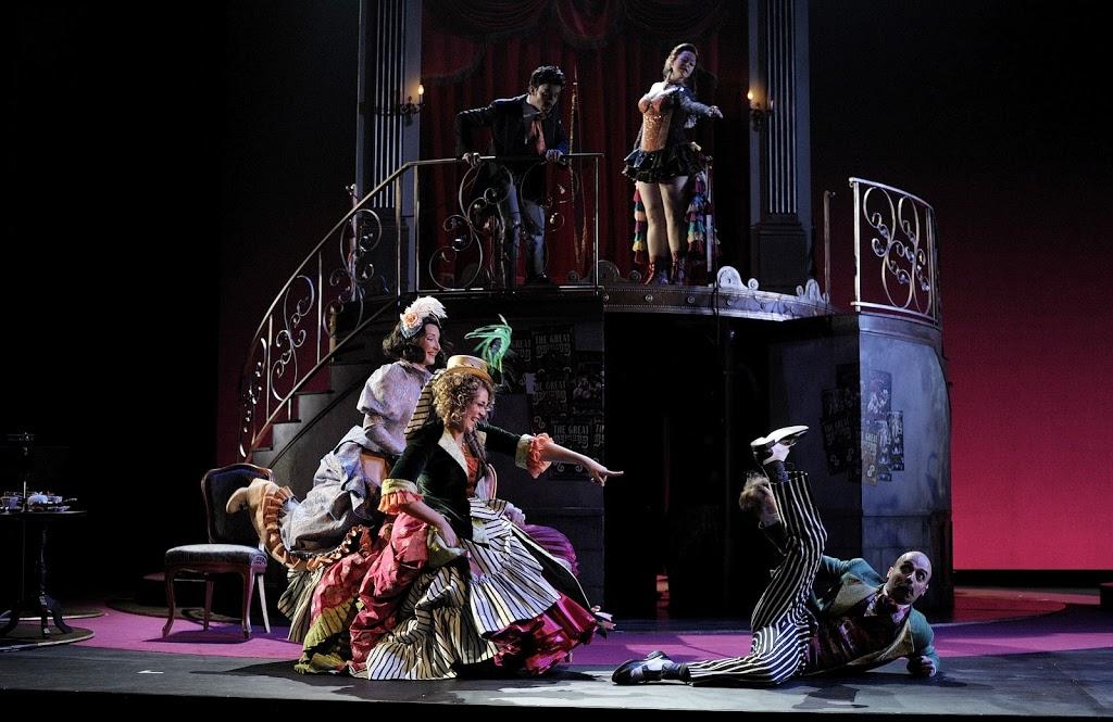 barcelona-theatre