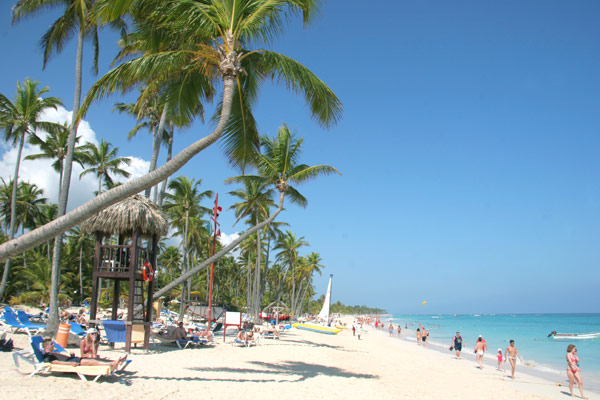 beach_at_taino-Punta-Cana-252C-Dominican-Republic