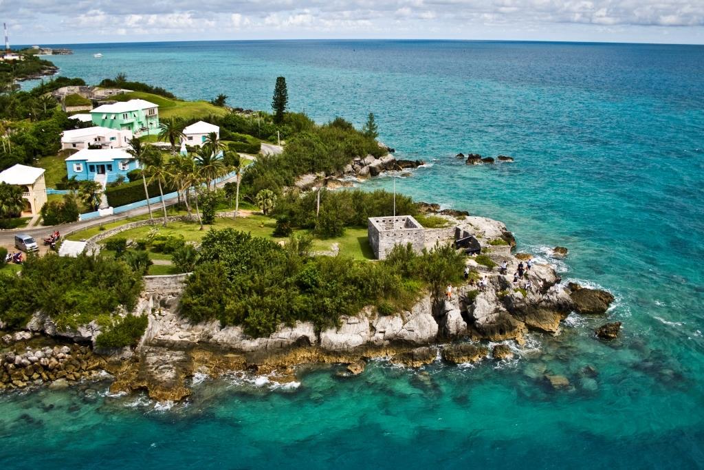 bermuda-island
