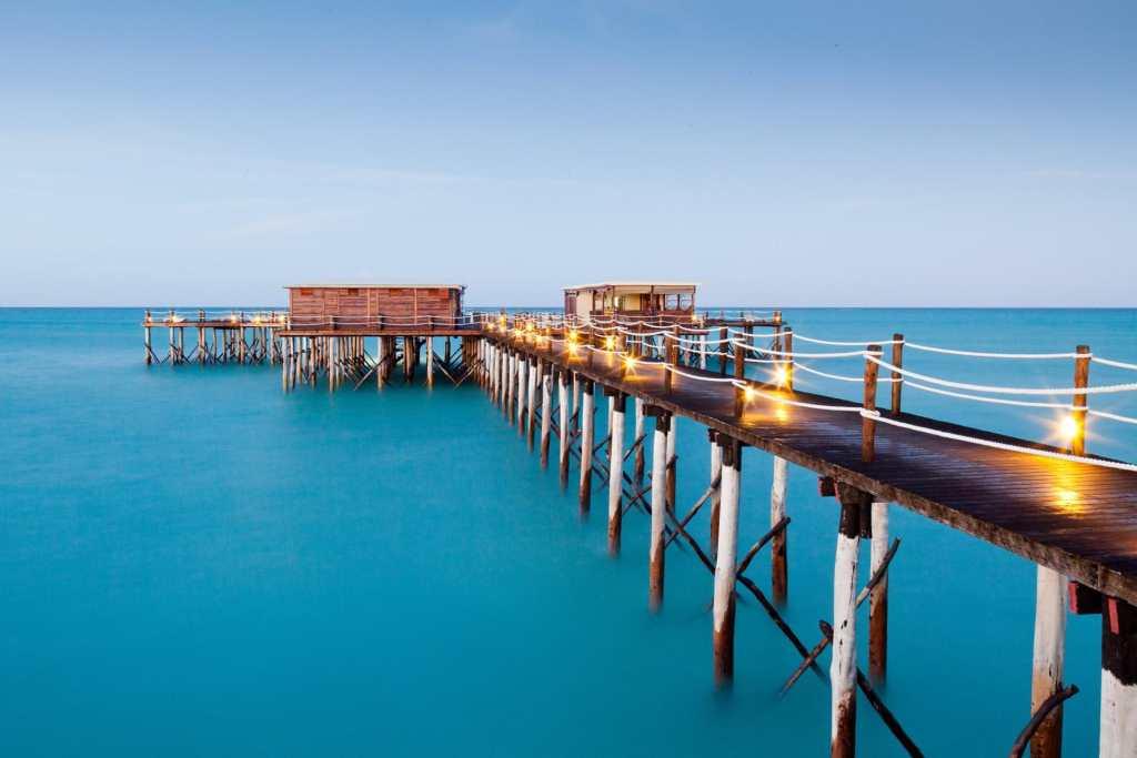 boutique-hotel-Essque-Zalu-Zanzibar-Zanzibar-Landscape-15-3-2