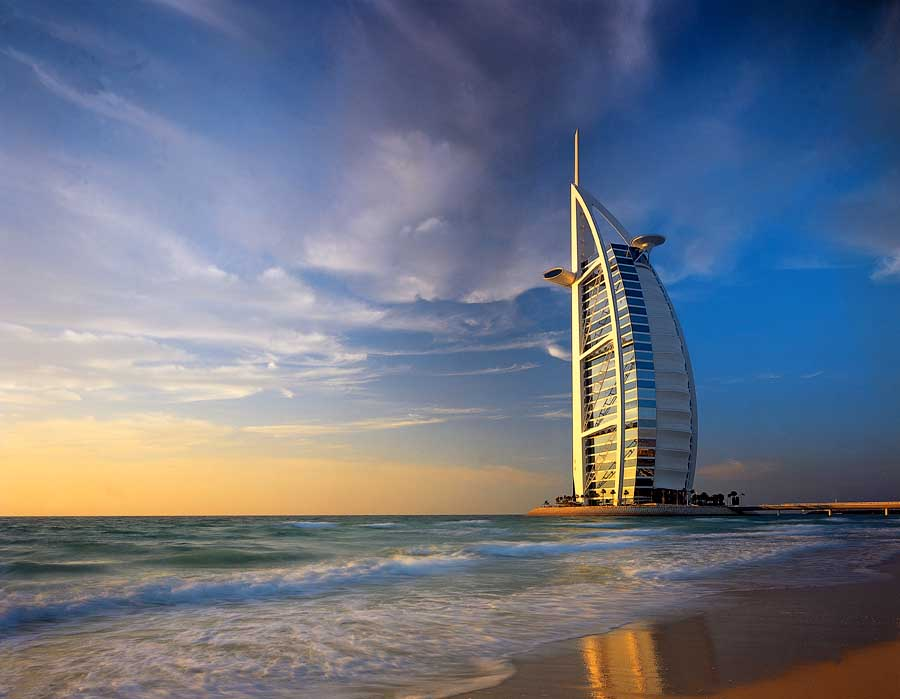 burj_al_arab_jumeirah231008_2